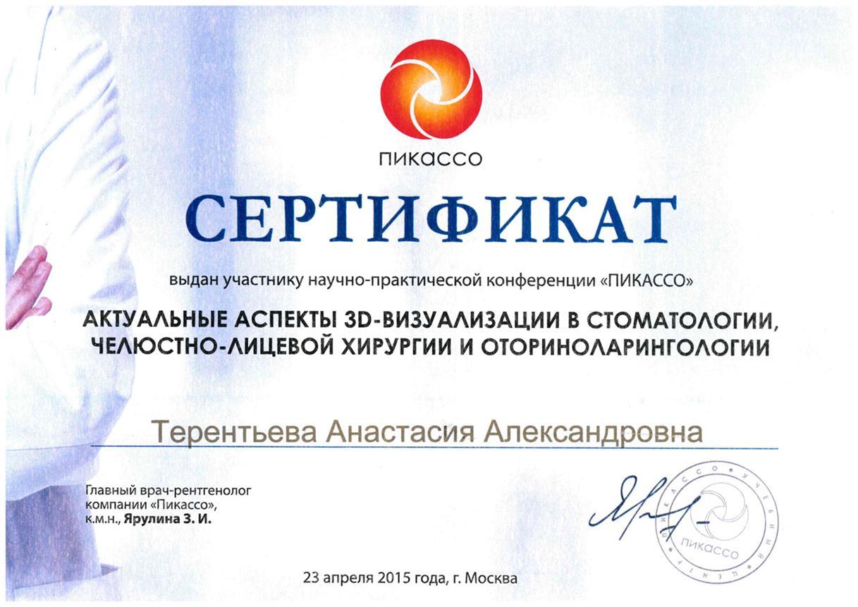 2015 04 certificate picasso 3d visualizaciya 9